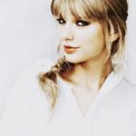SweetySwiftie avatar