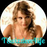 TSwizzleee4life avatar