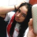 CarOlina FlOres avatar