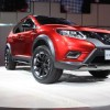 Agen bola Terpercaya Beli Mobil Nissan Xtrail avatar