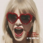 LittleDreamerSwiftie avatar