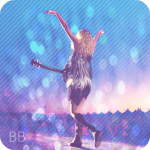 swiftie2113 avatar