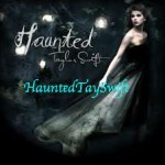 HauntedTaySwift avatar