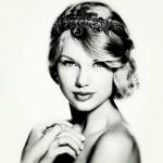 LovelySummerDragonfly avatar