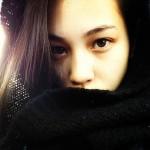 Miki avatar