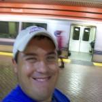 carlos987655 avatar