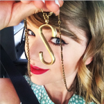 Queen Swift avatar