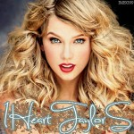IHeartTaylorS avatar