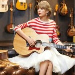 Taylor Alison Swift 1327 avatar
