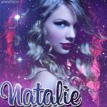 TaylorSwiftFan001 avatar