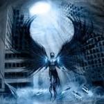 DarkNeo avatar