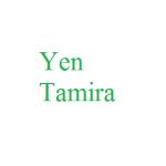 YannaAlt avatar
