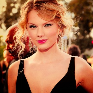 ChooseTSwift avatar