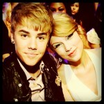 kidrauhl_swifty avatar