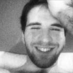 Christopher Michael avatar