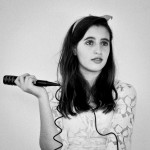 Ana Laura Flores avatar