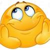 Malem Jumat avatar