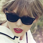 TaylorSwiftLover626 avatar
