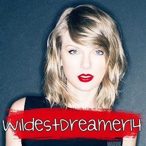 WildestDreamer14 avatar