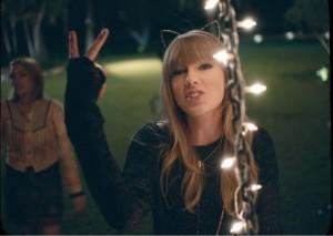 LauraLuvv's Taylor avatar