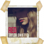 RedTaylorSwift13 avatar