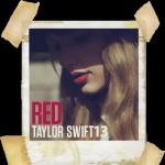 RedTaylorSwift13 avatar