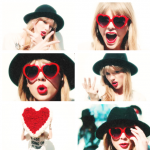 BusraSwift13 avatar