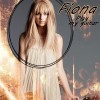 Fiona avatar