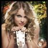 TaylorTHP avatar