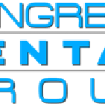 Congress Dental Group avatar