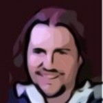 jprince00 avatar
