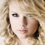 Taylor_Swift_13_ avatar