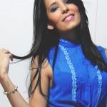 Monique Pires avatar