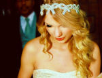 Swiftly_Perfect13 avatar
