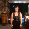 skye6gipsy89 avatar