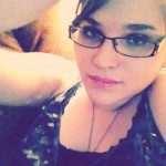danaluv225 avatar