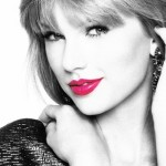 SmileSwift avatar