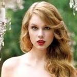 Taylor Swift WONDERSTUCK avatar