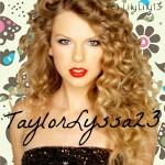 TaylorLyssa23 avatar