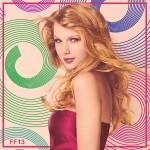 fearlessforever13 avatar