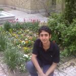 Arian Jilanchi avatar