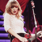 TheMeredithSwiftie13 avatar