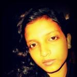 sankha subhra ghosh avatar
