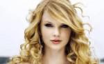 lily99lovestaylor avatar