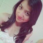 Karen_Mz avatar