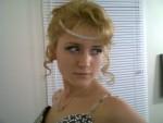 TrueLovesKiss avatar