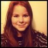 KristinOmsveen avatar