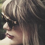 BrazilneedsSwift avatar