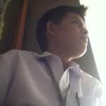 izmah02 avatar
