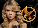 Wonderstruck TaylorSwift avatar